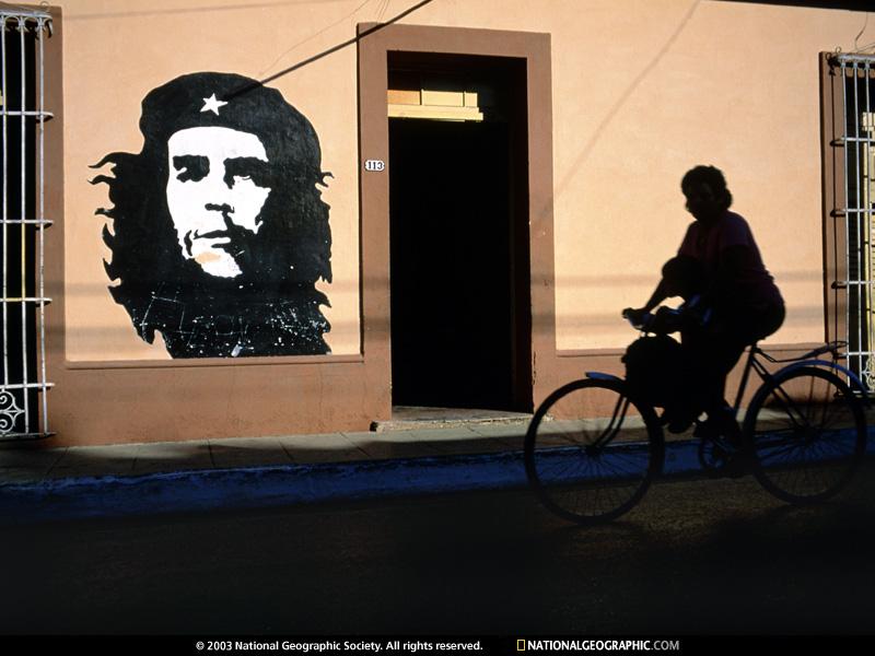 che-guevera-mural-638542-sw