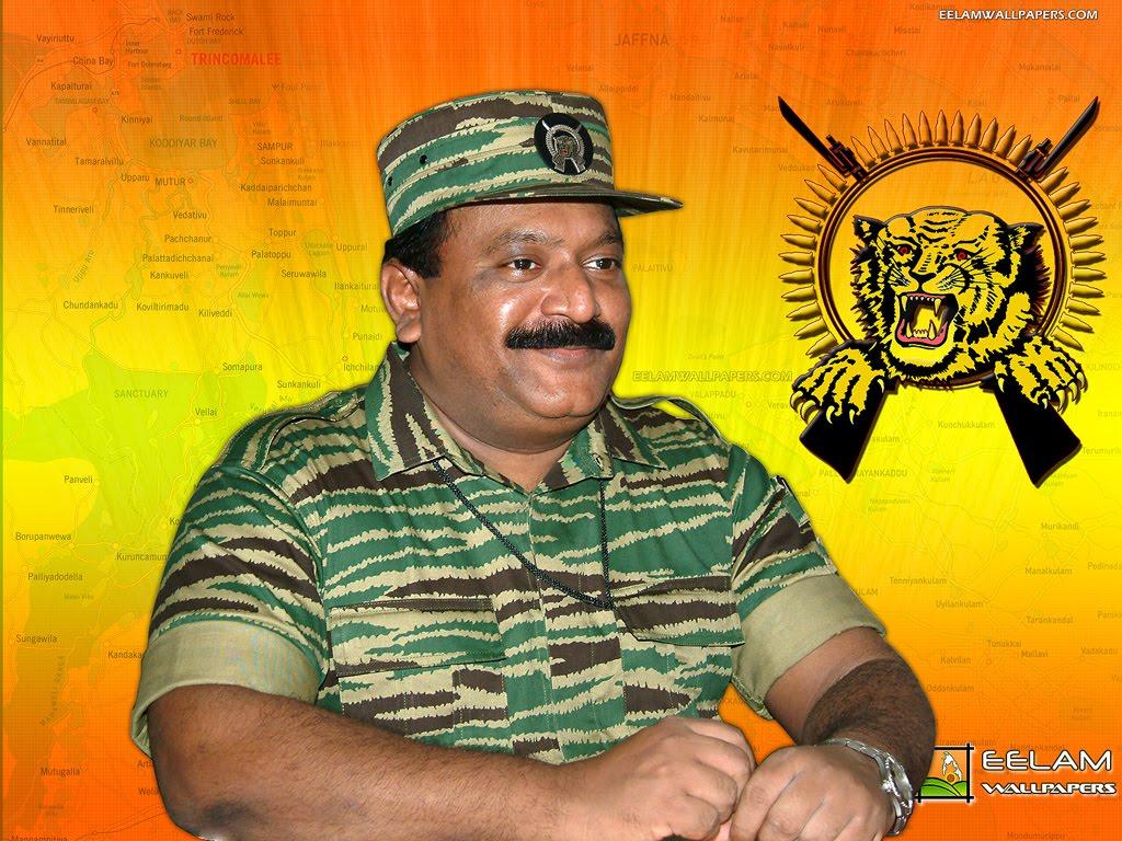 Thalaivar1