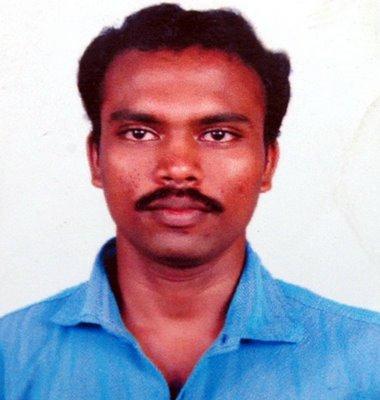Muththukumar_1