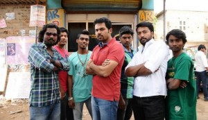madras-tamil-movie-stills-00-002-658x380