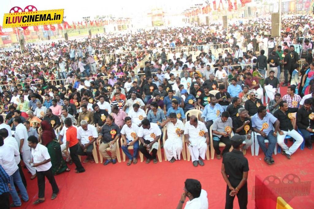 Naam-Tamilar-katchi-Ina-ezhuchi-Manadu-TRICHY-Photos-19