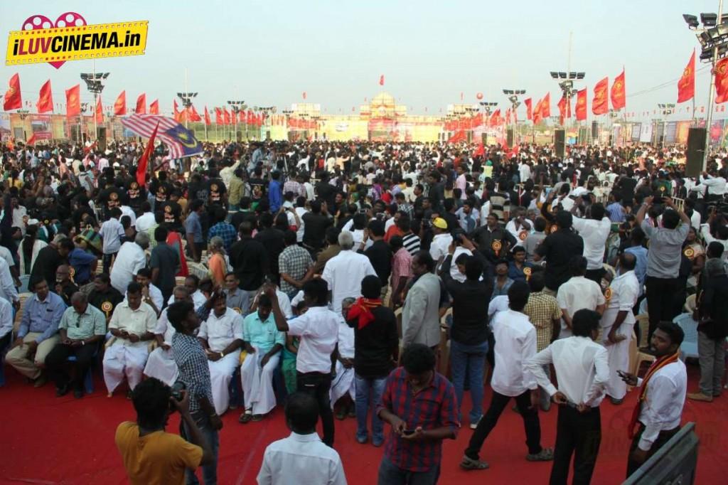 Naam-Tamilar-katchi-Ina-ezhuchi-Manadu-TRICHY-Photos-3